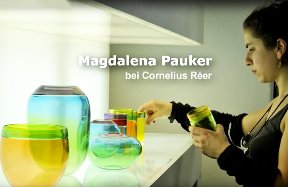 Magdalena Paukner